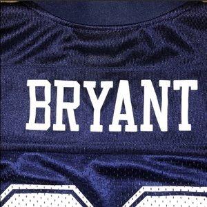 NFL Shirts   Tops - Dallas Cowboys Dez Bryant Mesh Jersey d2b39b5cb